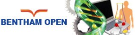 Bentham Science Open Access Journal Publishers